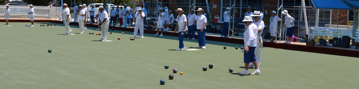 lawn bowls in qld A friendly place for the travelling bowler to get a good game of lawn bowls in queensland is at the stanthorpe bowls club.